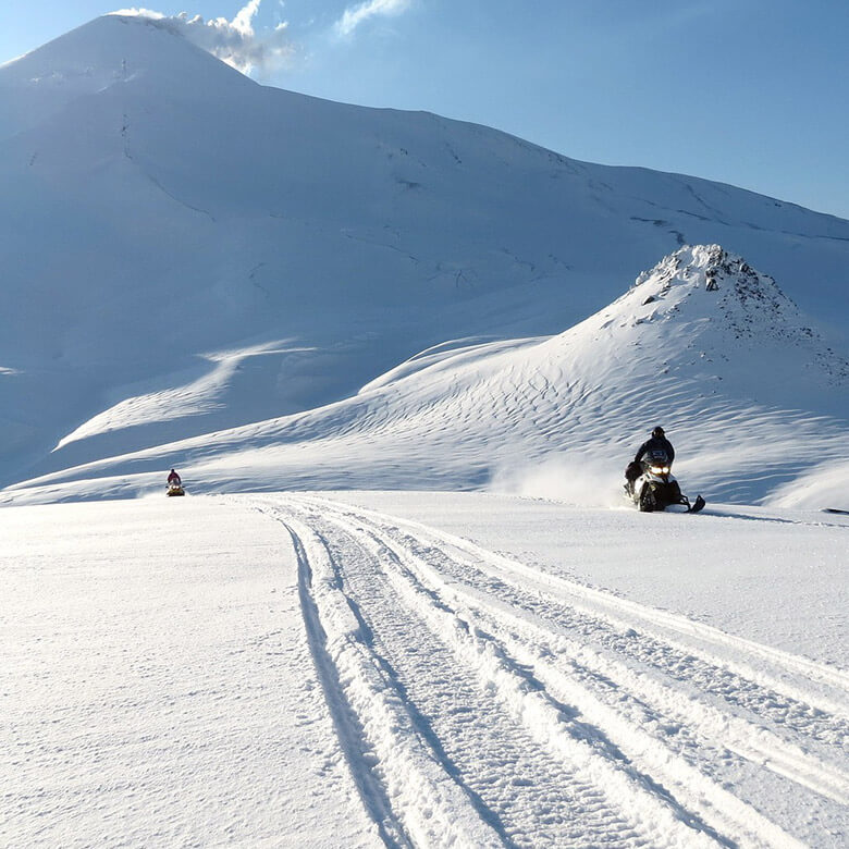 home_winter_routes8