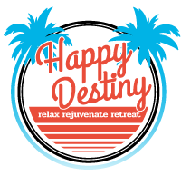 Happy-Destiny-Logo-Outline-200