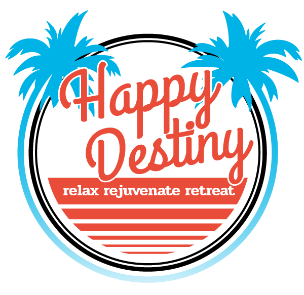 Happy-Destiny-Logo-Outline-600
