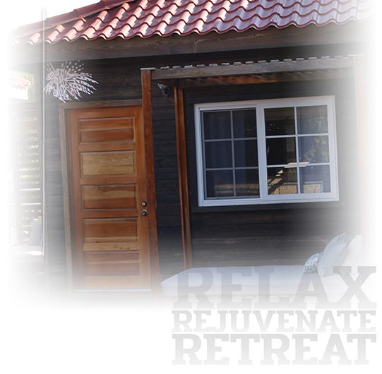 happy_rental_cabins